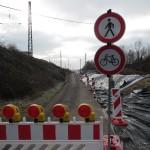 Neckartal-Radweg-stadtauswaerts
