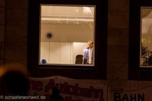 ©2014 Alexander Schäfer - Archivbild 03.02.14 Montagsdemo in Stuttgart