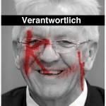 Kretschmann_226