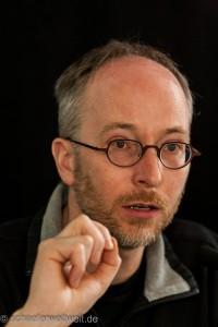 ©2014 Alexander Schäfer - Matthias Gastel (Bündnis 90/Die Grünen)