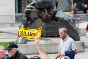 ©2014 Alexander Schäfer - Symbolfoto