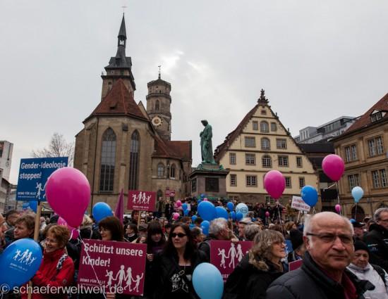 """©2015 - Demo """"Demo für alle"""""""