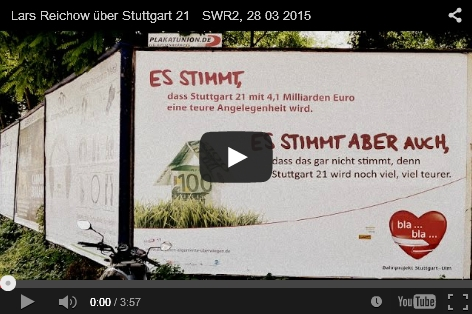 Lars-Reichow-SWR2