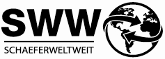schaeferweltweit.de