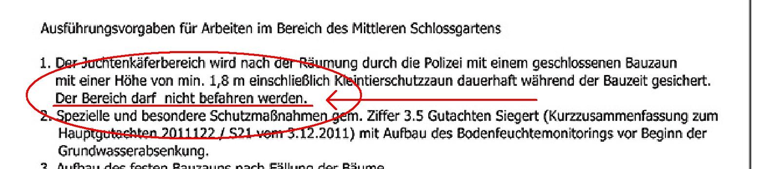 Legende_Baumfaellplan2012