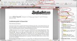 HowTo_Suche-mit-PDF-XChange_o
