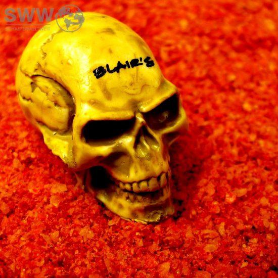 blairs_sww